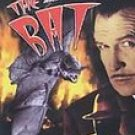 The Bat (DVD, 2002)