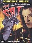 The Bat (DVD, 2002)