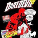 Daredevil - Volume 1 (DVD, 2004)