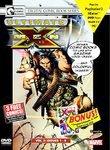 Ultimate X-Men - Volume 2 (DVD, 2004)