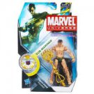 "SUB-MARINER Marvel Universe 3 3/4"" Series 3 #019"