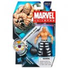 "ABSORBING MAN Marvel Universe 3 3/4"" Series 3 #024"