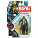 "CONSTRICTOR Marvel Universe 3 3/4"" Series 2 #025"