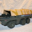 1983 G. I. JOE Amphibious Personnel Carrier APC