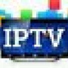 lifetime  IPTV Live Subscription UK etc+Kodi+3PM K/O SPORT MOVIES BOXOFFICE