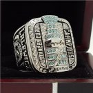 2004 Tempa Bay Lighting NHL Hockey Stanely Cup Championship Ring 11 Size Alloy solid