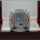 The best gift 2017 North Carolina Tar Heels National Championship Ring 7-15S