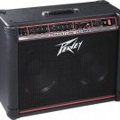 Peavey TransTube 212EFX Combo Amp FREE SHIPPING www.tmscad.ecrater.com