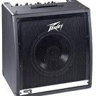 Peavey KB3 Keyboard/Acoustic Amp   www.tmscad.ecrater.com