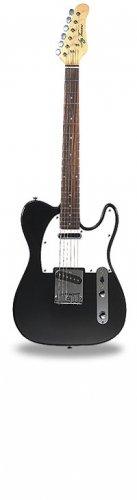 Jay Turser JT-LT 6 String Electric Guitar www.tmscad.ecrater.com