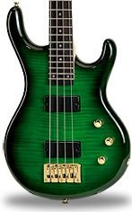 Jay Turser JTB-600A  4 String Bass Guitar Colors Available FREE SHIPPING www.tmscad.ecrater.com