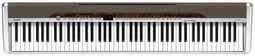 Casio PX 200 Privia 88-Key Full-Size Keyboard  FREE SHIPPING www.tmscad.ecrater.com