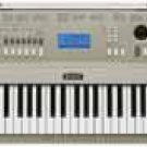Yamaha YPG225 76-Key Full-Size Keyboard   www.tmscad.ecrater.com