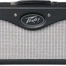 Peavey Classic 30 Head Tube Amp Black Vinyl FREE SHIPPING  www.tmscad.ecrater.com