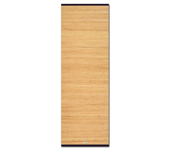 The Simplicity Yoga Mat Bridesmaids Gift Studio and Pilates Practice Relaxing Home Décor Rug 5 mm