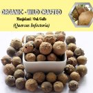 8 Oz/ 227g Manjakani Oak Galls QUERCUS INFECTORIA Organic Wild Crafted Tighten Vagina