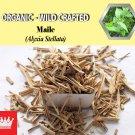 8 Oz / 227g MAILE Alyxia Stellata Organic Wild Crafted 100% Fresh