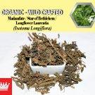3 Oz / 84g Madamfate Star of Bethlehem Longflower Laurentia Isotoma Longiflora Organic Wild