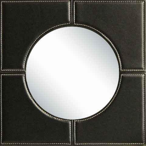 Mirror Dynamics Seya Mirrors- Set of 3