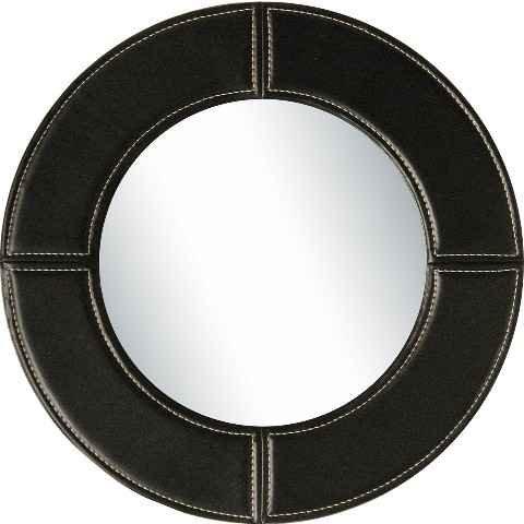 Mirror Dynamics Rufam Mirror- Set of 3