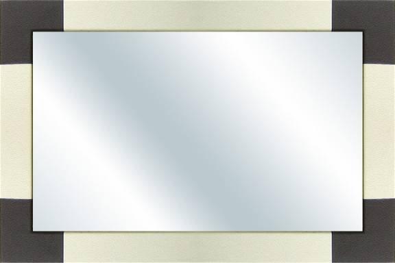 Mirror Dynamics Kilana Wall Mirror