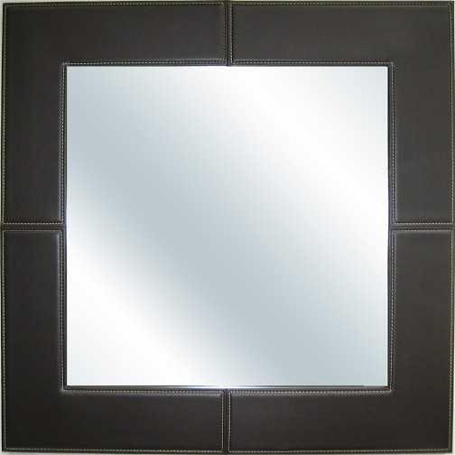 Mirror Dynamics Alli Wall Mirror
