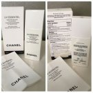 CHANEL UV Essential Anti-Pollution Spf 20, New