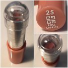 GIVENCHY Rouge A Levres Lipstick, 25 Rose Caprice, New Tst