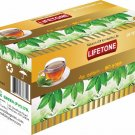 Weight Loss Tea Pack (80 Tea Bags) - Gymnema Herbal Green Tea