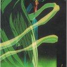 Magic Knight Rayearth #17