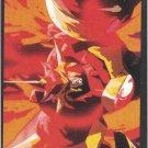 Magic Knight Rayearth #32