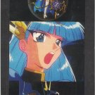 Magic Knight Rayearth #26