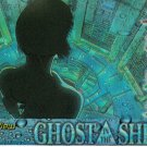 Ghost in the Shell Chromium Card S-05