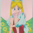 Sailor Moon PP 5 Card 229
