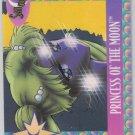 Sailor Moon Cardzillion 13