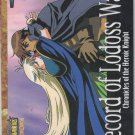 Record of Lodoss War PP card 36