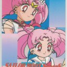 Sailor Moon PP 12 card 565 pull pack