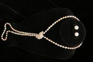 Multi-color Pearls