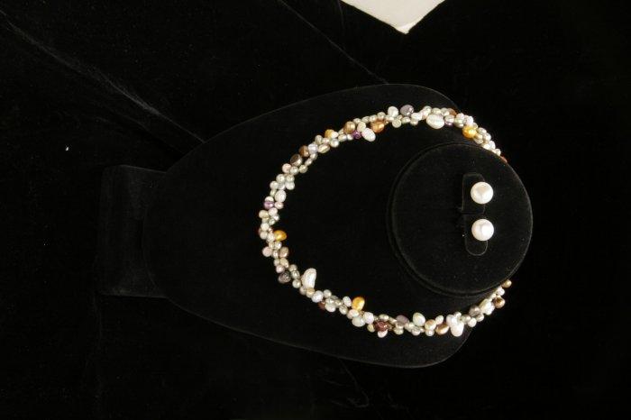 Summer Pearls