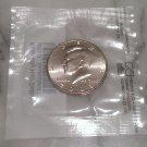 2003 Kennedy Silver Half Dollar D