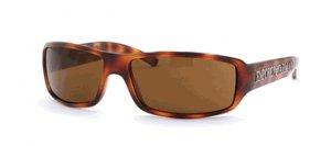 New Authentic Emporio Armani Sunglasses 9153/S