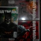 Batman Europa Comic - Dave Sim - Rare - Incomplete – DC Comics - Very Fine-