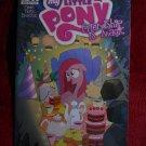 My Little Pony Friendship is Magic Comic - # 28 - Hot Topic Variant - Rare - IDW Comics - New -