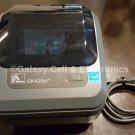 Zebra GK420D Desktop Label Thermal Printer (GK42-202510-000) plus CABLE