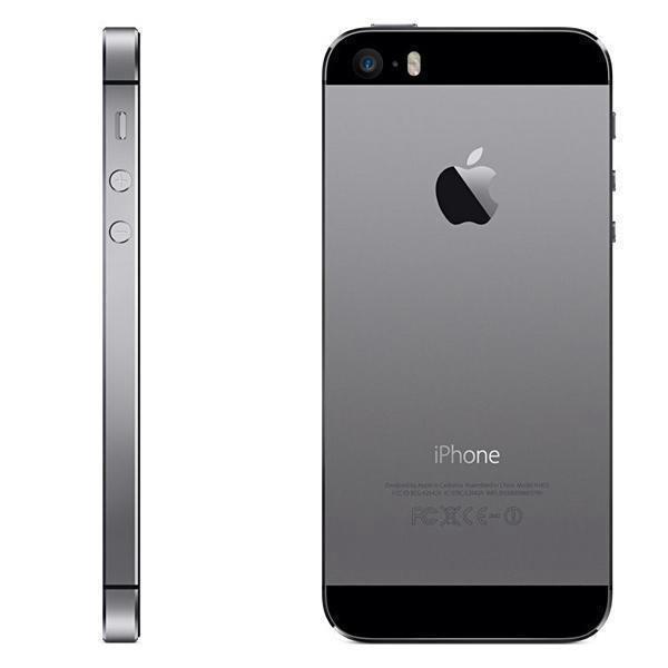 Apple iPhone (Verizon) 5S GSM UNLOCKED-16GB-Smartphones, Clean ESN, Ships Free!