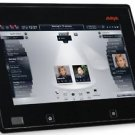 *NEW* AVAYA A175 collaboration Tablet (700500107) FREE shipping