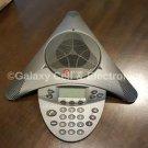 Polycom SoundStation VTX 1000 Conference Phone Expandable  2201-0742-601