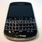 BlackBerry Bold 9930 8GB Black(Verizon)Smartphone Camera,GPS,Wifi,GSM unlocked