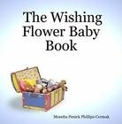 The Wishing Flower Baby Book Personalized Edition