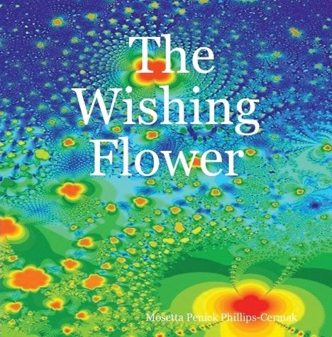 The Wishing Flower Personalized Edition